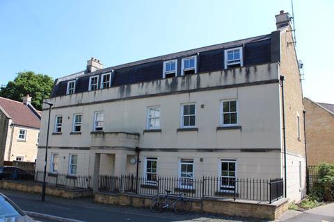 2 bedroom apartment for sale - Eveleigh Avenue, Bath