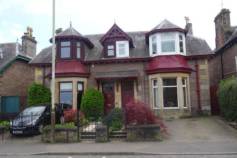 3 bedroom house to rent - Jeanfield Road, Perth,