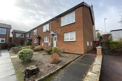 2 bedroom semi-detached house to rent - Paradise Place, Perth,