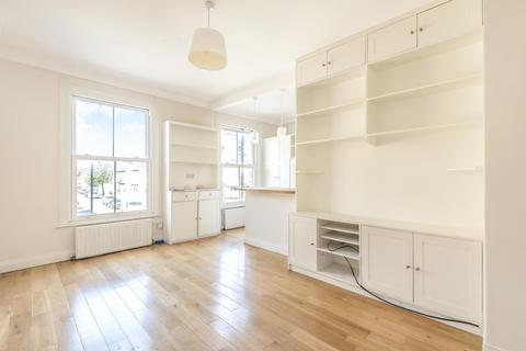 2 bedroom flat for sale - Battersea Park Road, Battersea