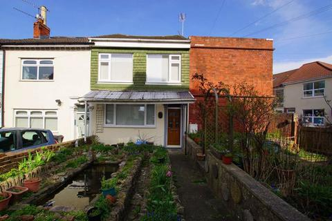 2 bedroom terraced house for sale - Park View Terrace, Bristol, BS5 7JF