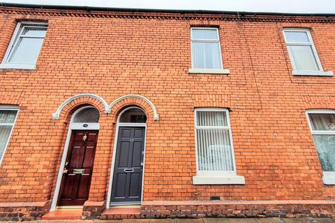 3 bedroom terraced house to rent - Bowman Street, Carlisle