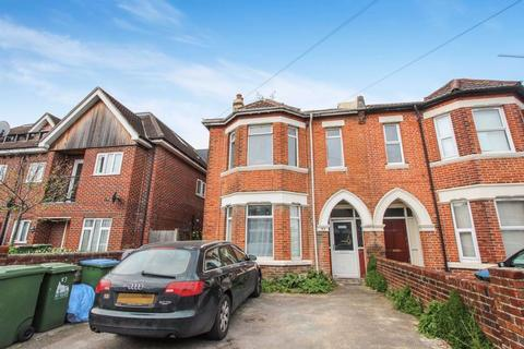 6 bedroom semi-detached house for sale - Arthur Road, Southampton