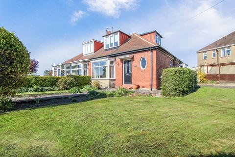 3 bedroom bungalow for sale - Killingworth Drive, West Moor, NE12