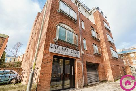 1 bedroom apartment to rent - St. Georges Place, Cheltenham