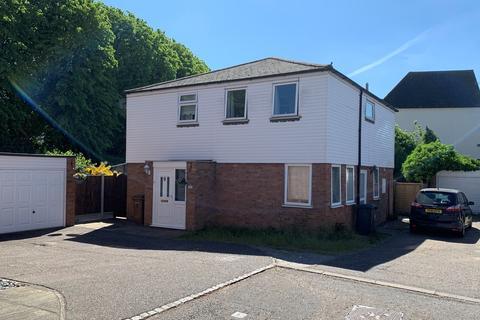 2 bedroom semi-detached house for sale - Turkey Oaks, Chelmsford, CM1