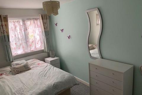 7 bedroom house share to rent - Thorpe Way, Cambridge