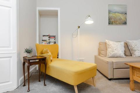 2 bedroom flat to rent - 120/2 Rose Street South Lane, Edinburgh