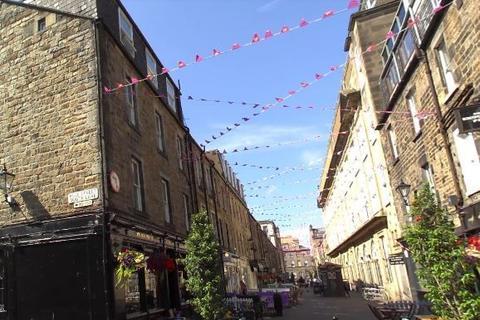 2 bedroom apartment to rent - 120/1 Rose Street South Lane, Edinburgh, EH2 4BB