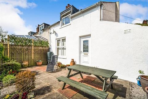 2 bedroom cottage for sale - Derwent Terrace, Silloth, Wigton, CA7