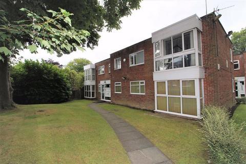 1 bedroom flat for sale - Limefield Court, Salford, Salford