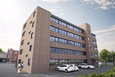 2 bedroom flat to rent - Norfolk Street, North Shields