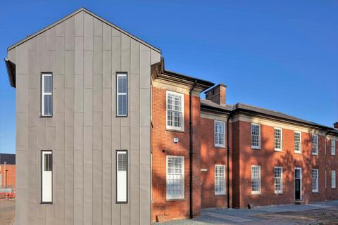 4 bedroom townhouse for sale - Echelon Walk, Colchester, Essex, CO4
