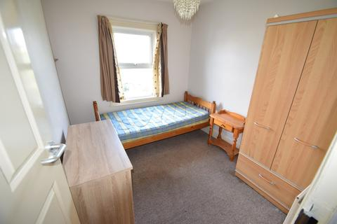 1 bedroom house share to rent - Dumfries Place, Weston-Super-Mare, BS23
