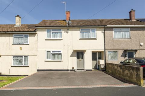 3 bedroom terraced house for sale - Pavey Road, Bristol