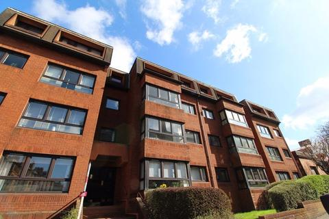 2 bedroom flat to rent - NOVAR DRIVE, HYNDLAND, G12 9PU
