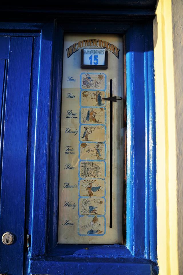 St leonards weather station.jpg
