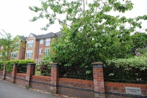 2 bedroom apartment to rent - Sandringham Place, Hartford