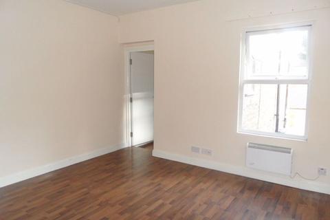 1 bedroom flat to rent - studio in Dallow area ref P10785
