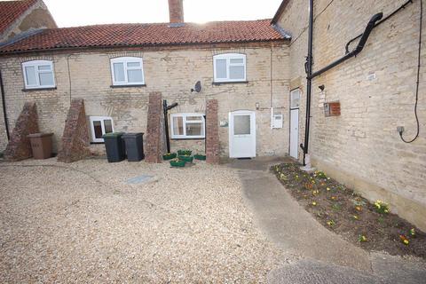 4 bedroom cottage to rent - High Street, Metheringham, Lincoln