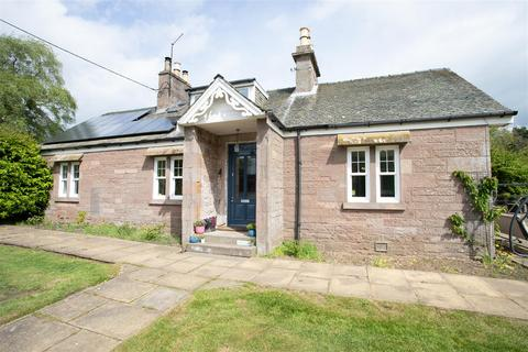 4 bedroom detached house for sale - Newtyle Road, Kettins, Blairgowrie