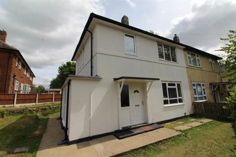 3 bedroom semi-detached house for sale - Lingfield Hill, Leeds