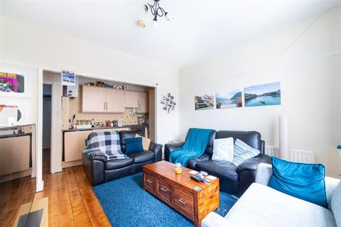 2 bedroom flat to rent - Stanmore Road, Newcastle Upon Tyne