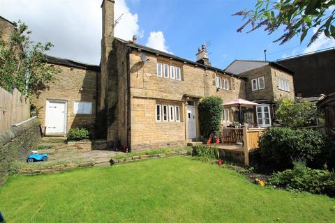 3 bedroom cottage for sale - Idle Road, Eccleshill, Bradford