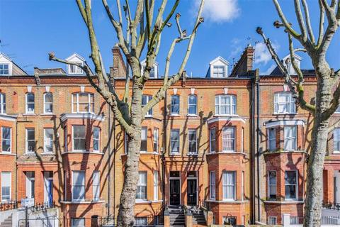 2 bedroom flat for sale - Randolph Avenue, Maida Vale