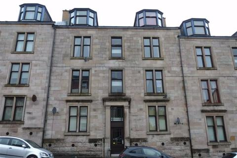 2 bedroom flat to rent - South Street, Greenock, Renfrewshire