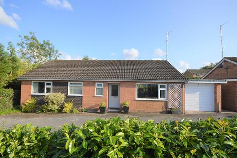 3 bedroom detached bungalow for sale - Joanna Drive, Finham, Coventry