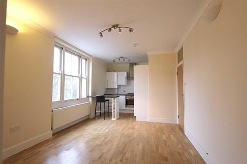 2 bedroom flat to rent - Thane Villas, Islington