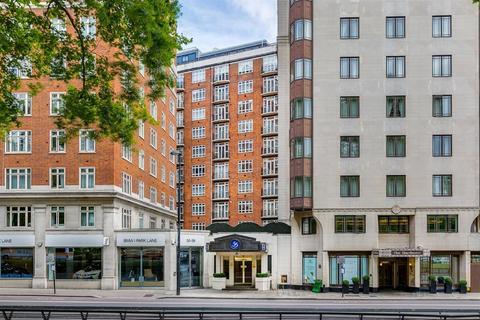 1 bedroom flat to rent - 55 Park Lane, Mayfair W1K