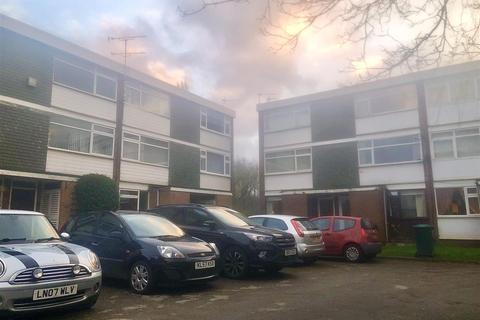 2 bedroom flat to rent - Darnford Close, Coventry