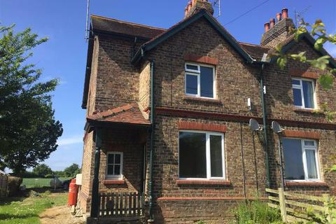 2 bedroom house to rent - Mill Cottages, YO25