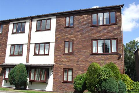 2 bedroom flat to rent - Thornley Close, Lymm