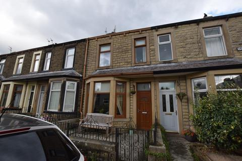 2 bedroom terraced house to rent - Milford Street, Colne