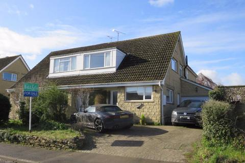 4 bedroom chalet for sale - Manor Lane, Gotherington, Cheltenham, GL52