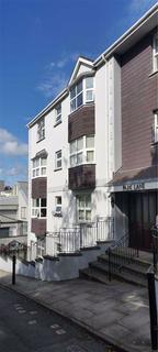 2 bedroom apartment for sale - 12, Park Lane Apartments, Tenby, Pembrokshire, SA70