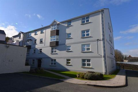 2 bedroom apartment for sale - 12, Park Lane Apartments, Tenby, Pembrokshire, SA70