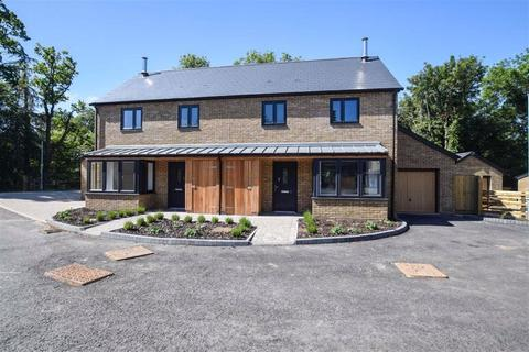 3 bedroom house for sale - The Spinney, Malmesbury, Wiltshire