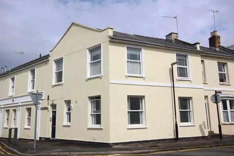 1 bedroom flat to rent - Norwood Road, Leckhampton, Cheltenham
