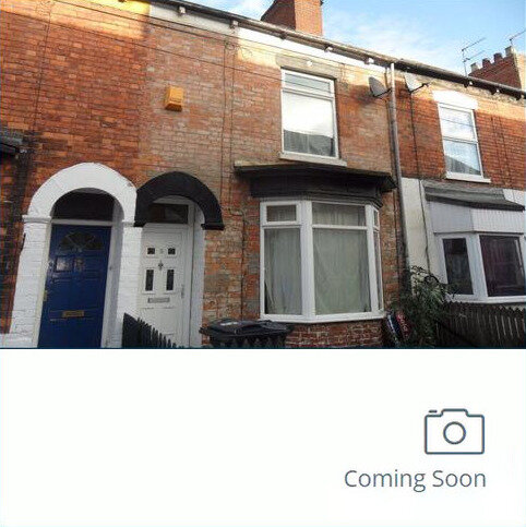 3 bedroom house to rent - BEECH GROVE HU5 2QY