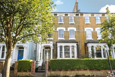2 bedroom flat to rent - Ashley Road, Crouch Hill