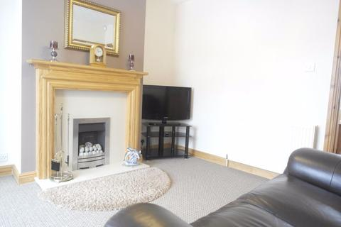 2 bedroom house to rent - Hotham Road South, Hull