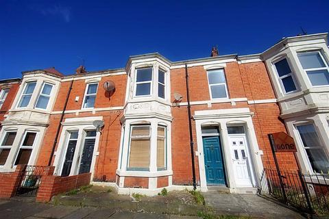 2 bedroom apartment for sale - Bayswater Road, Jesmond, Newcastle Upon Tyne, NE2