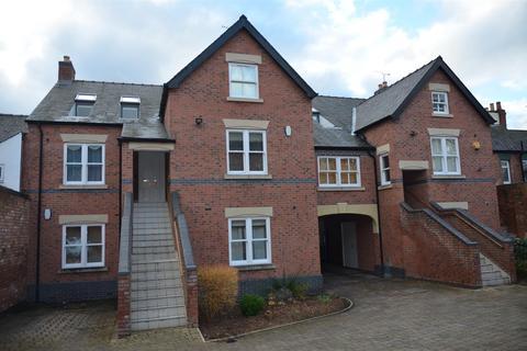 2 bedroom apartment to rent - York Sreet, Derby