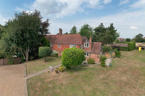 4 bedroom semi-detached house for sale - Tonbridge Road, East Peckham, Tonbridge