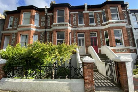 2 bedroom flat for sale - Rugby Road, Fiveways, Brighton