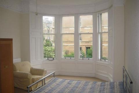 3 bedroom flat to rent - ARDEN STREET, MARCHMONT, EH9 1BT